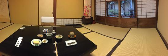 Kikokuso: photo2.jpg