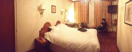 Atlanta Hotel: photo2.jpg