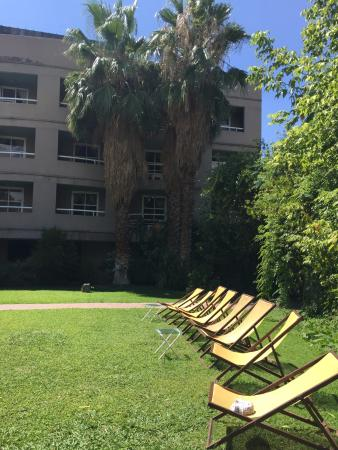 Maue apart hotel Photo