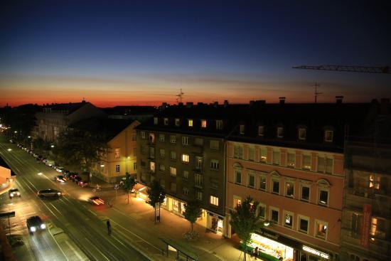 Bergheim 41 Hotel im Alten Hallenbad : photo0.jpg