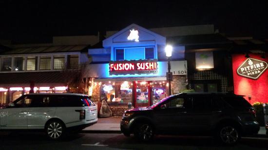 Fusion Sushi Img 20160218 203836205 Large Jpg