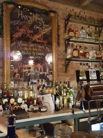 20160218 195315 Large Jpg Picture Of Bo S Kitchen Bar