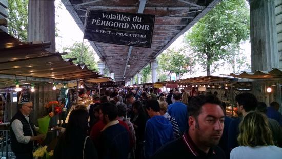 Citadines Tour Eiffel Paris Reviews