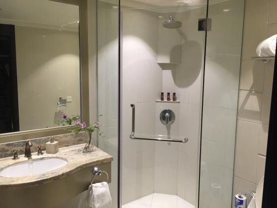 Chun Hui Yuan Resort: photo3.jpg