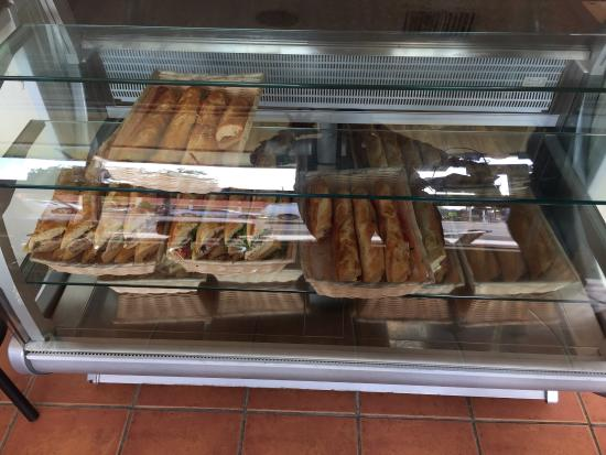 Photo of American Restaurant Cane A Sucre at 899 Ne 125th St, North Miami, FL 33161, United States