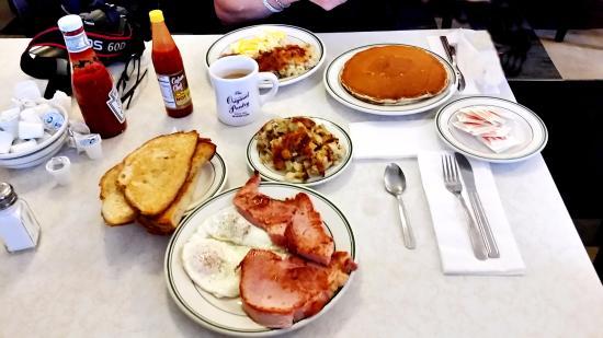 10 best lunch restaurants in downtown los angeles rh tripadvisor com