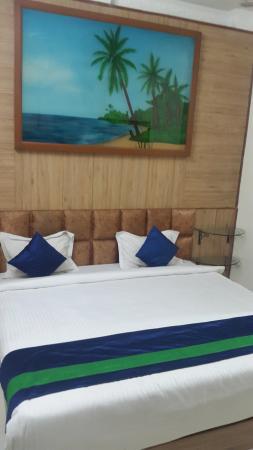 Shila International Hotel Photo