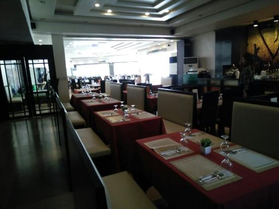 Subic Bay Venezia Hotel : IMG20160119111924_large.jpg