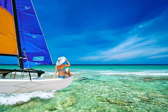 Pelican Reef Villas Belize Reviews