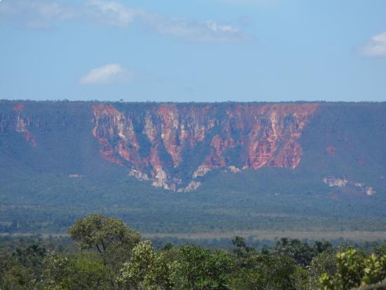 State Park of Lajeado