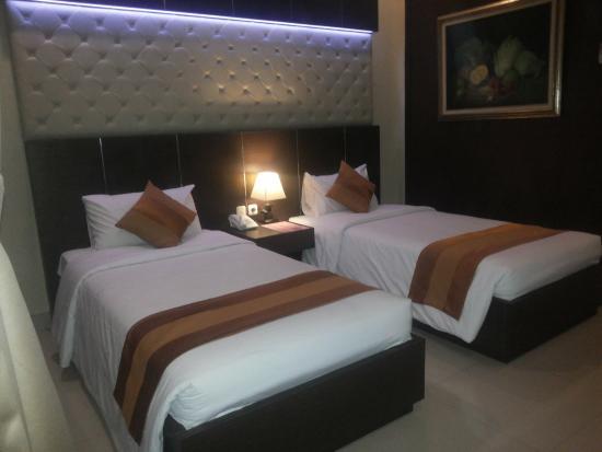 Sapadia Hotel Cirebon