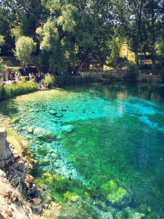 Sivas Province, Turki: mükemmel