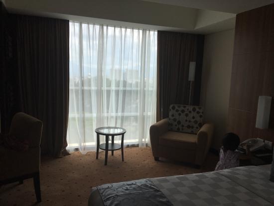 new hotel in the heart bandung picture of best western premier la rh tripadvisor co uk