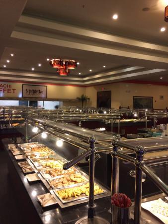 Chinese Food Restaurant In New Brunswick Nj