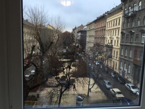 Medosz Hotel: photo1.jpg