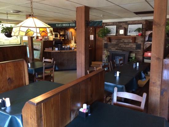 The Well House Deli Dillsboro Restaurant Reviews Phone Number Photos Tripadvisor
