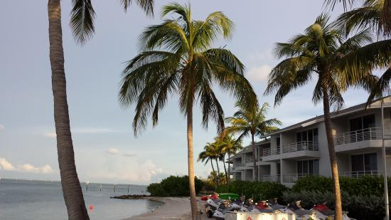 south seas island resort picture of south seas island resort rh tripadvisor ie