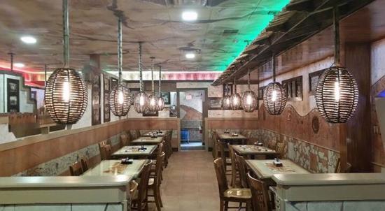 Restaurants Hendersonville Nc Best Restaurants Near Me