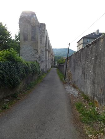Bilde fra Jouy-aux-Arches