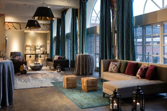 welcome to our 4 star boutique hotel in oklahoma city picture of rh tripadvisor co uk