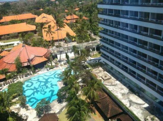 Inna Grand Bali Beach Hotel Img 20170828 170040 Large Jpg