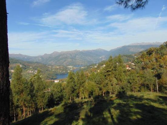 Quinta de Barbedo: Qb