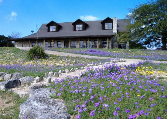 Photo of Silver Spur Ranch Bandera