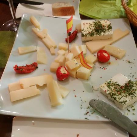 Pesto Pesto Foto