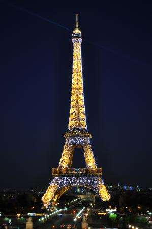 20160219 144216 0 Picture Of Eiffel Tower Paris TripAdvisor