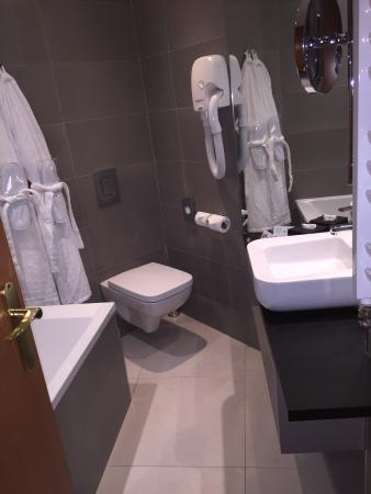 timhotel opera blanche fontaine picture of timhotel opera blanche rh tripadvisor co uk