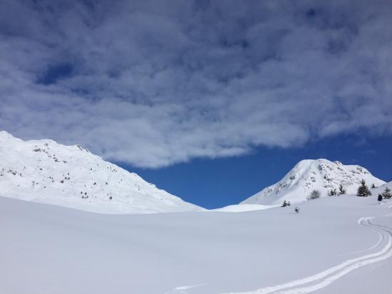 Oxygene Ski School La Plagne: photo2.jpg