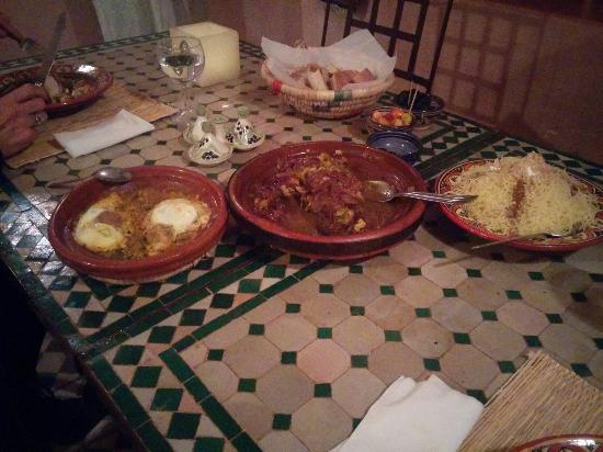Kasbah La Porte du Dades : TA_IMG_20160219_204349_large.jpg