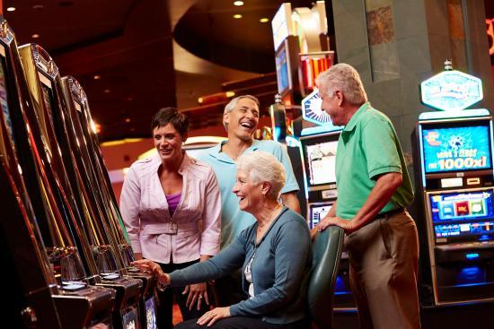 Oneida casino concerts green bay