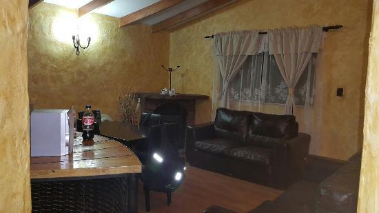 Hotel Hara Kara Calama