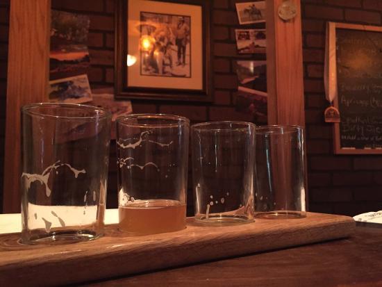 Copp Winery & Brewery : photo0.jpg