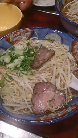 Hiroshimakko