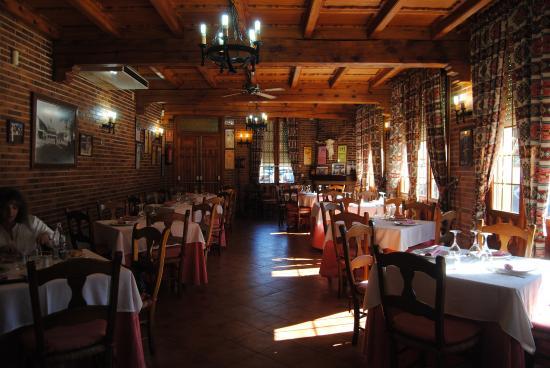 Restaurante Juanito
