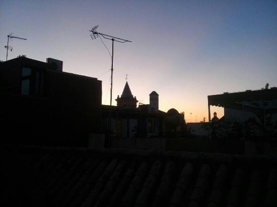 Pension Virgen de la Luz: IMG-20151116-WA0038_large.jpg