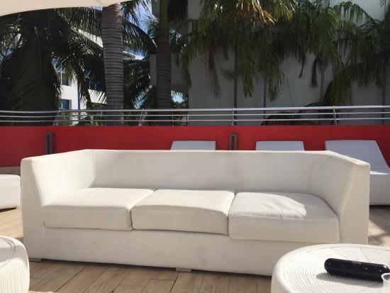 Jpg picture of fashion boutique hotel miami beach tripadvisor