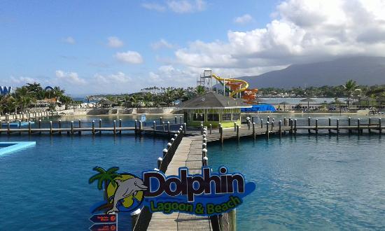 Ocean world adventure park and casino casino holdings inc