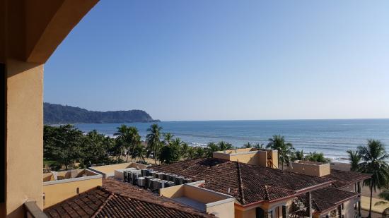 Foto de Bahia Encantada