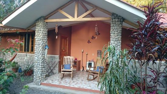 Casa Mariposa: DSC_1297_large.jpg