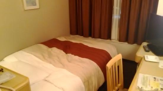 exelent view picture of tokyo bay ariake washington hotel ariake rh tripadvisor com