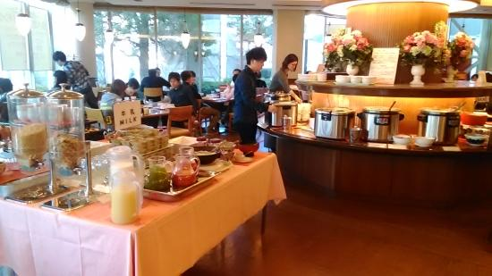 exelent view picture of tokyo bay ariake washington hotel ariake rh tripadvisor co za