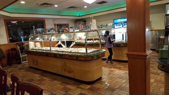 hong kong buffet chicago north park restaurant reviews photos rh tripadvisor com
