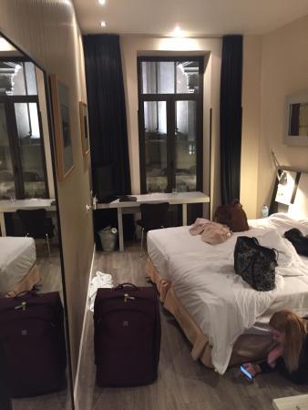 photo0 jpg picture of petit palace chueca madrid tripadvisor rh tripadvisor com