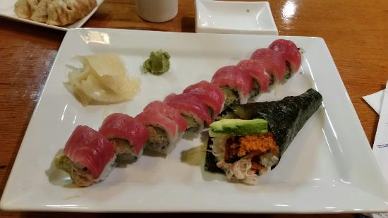 Ozuma Restaurant