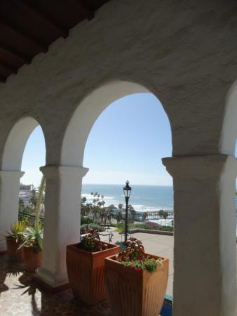 San Clemente, CA: So peaceful and beautiful