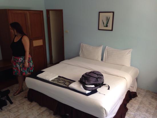 Andaman Resort: photo1.jpg