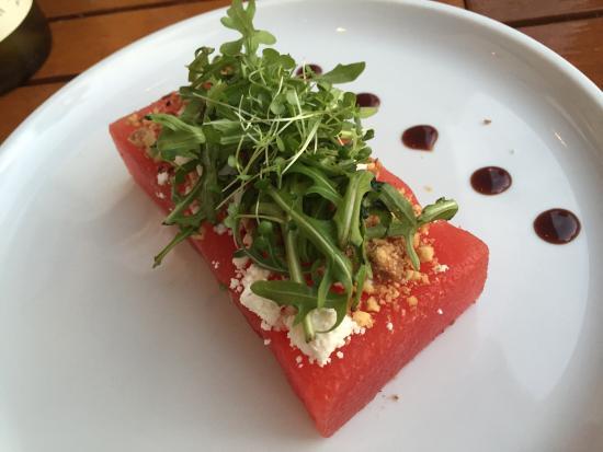 Ka Ana Kitchen Wailea Restaurant Reviews Photos Reservations Tripadvisor